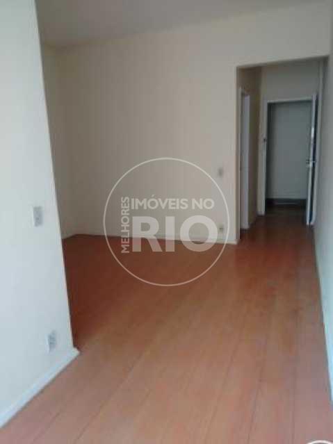 Melhores Imóveis no Rio - Apartamento 2 quartos na Tijuca - MIR0695 - 4