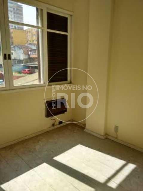 Melhores Imóveis no Rio - Apartamento 2 quartos na Tijuca - MIR0695 - 8