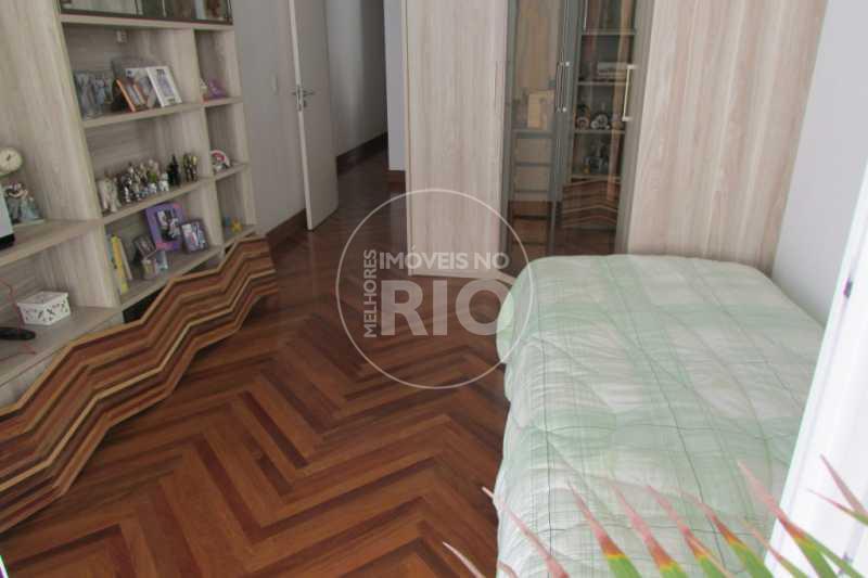 Melhores imóveis no Rio - Casa 7 quartos no Condomínio Blue Houses - CB0515 - 16