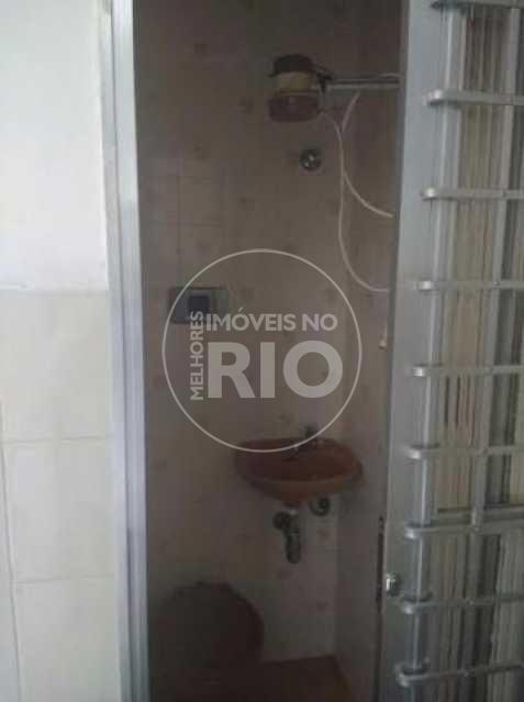 Melhores Imóveis no Rio - Apartamento 2 quartos no Andaraí - MIR0721 - 8