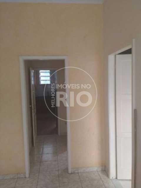 Melhores Imóveis no Rio - Apartamento 2 quartos no Andaraí - MIR0721 - 6