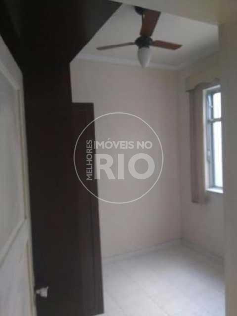 Melhores Imóveis no Rio - Apartamento 2 quartos no Andaraí - MIR0721 - 4