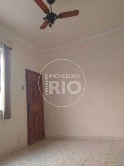 Melhores Imóveis no Rio - Apartamento 2 quartos no Andaraí - MIR0721 - 3