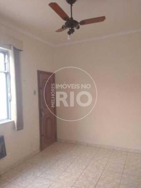 330708024915301 - Apartamento 2 quartos no Andaraí - MIR0721 - 15