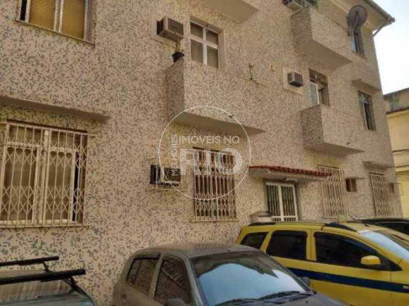 332708021961939 - Apartamento 2 quartos no Andaraí - MIR0721 - 14