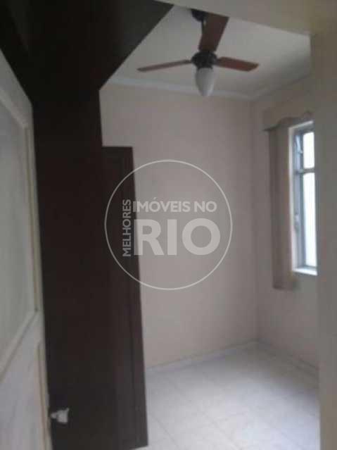 338708027868663 - Apartamento 2 quartos no Andaraí - MIR0721 - 16