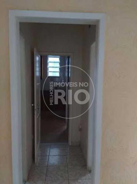 358710021546178 - Apartamento 2 quartos no Andaraí - MIR0721 - 17