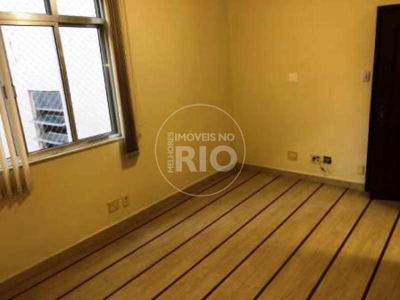 Apartamento em Ipanema - Apartamento 2 quartos à venda Ipanema, Rio de Janeiro - R$ 980.000 - MIR0726 - 1