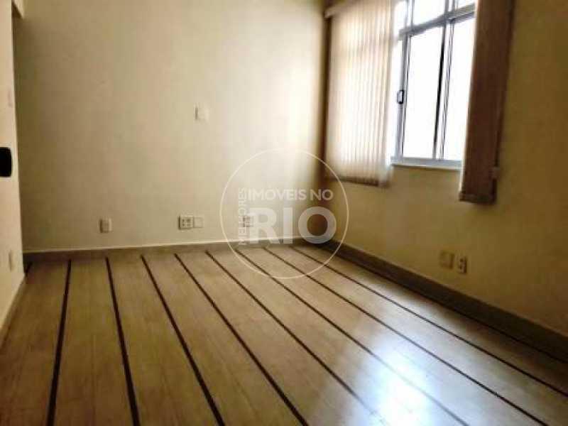 Apartamento em Ipanema - Apartamento 2 quartos à venda Ipanema, Rio de Janeiro - R$ 980.000 - MIR0726 - 3