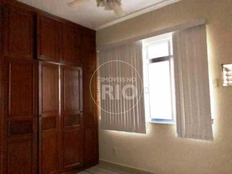 Apartamento em Ipanema - Apartamento 2 quartos à venda Ipanema, Rio de Janeiro - R$ 980.000 - MIR0726 - 4