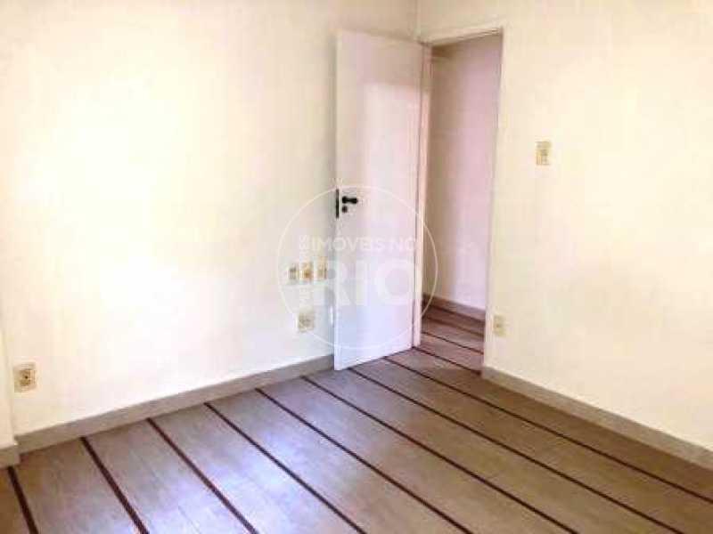 Apartamento em Ipanema - Apartamento 2 quartos à venda Ipanema, Rio de Janeiro - R$ 980.000 - MIR0726 - 6