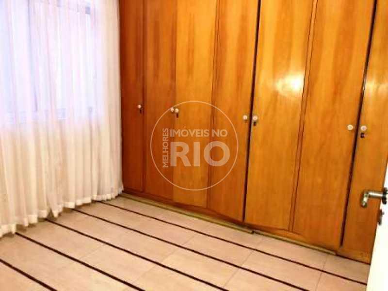 Apartamento em Ipanema. - Apartamento 2 quartos à venda Ipanema, Rio de Janeiro - R$ 980.000 - MIR0726 - 7