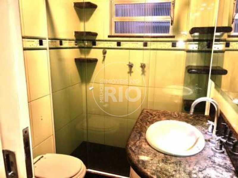 Apartamento em Ipanema - Apartamento 2 quartos à venda Ipanema, Rio de Janeiro - R$ 980.000 - MIR0726 - 8