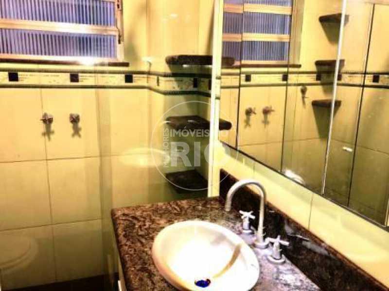 Apartamento em Ipanema - Apartamento 2 quartos à venda Ipanema, Rio de Janeiro - R$ 980.000 - MIR0726 - 9