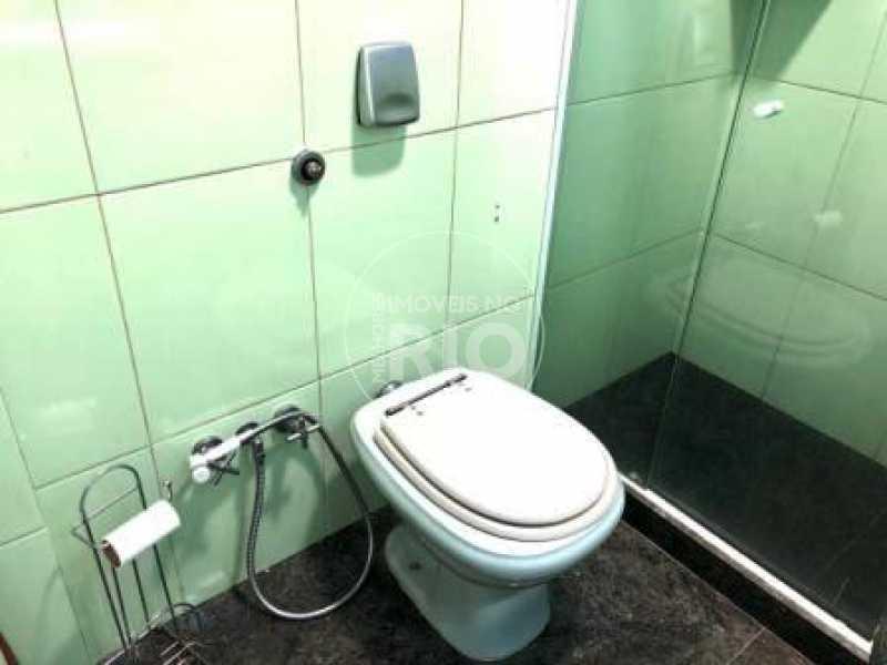 Apartamento em Ipanema - Apartamento 2 quartos à venda Ipanema, Rio de Janeiro - R$ 980.000 - MIR0726 - 10