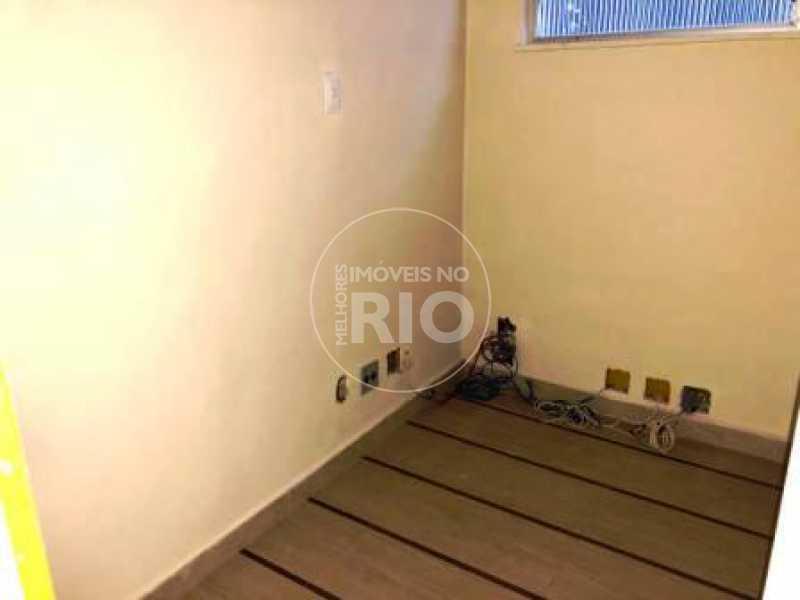 Apartamento em Ipanema - Apartamento 2 quartos à venda Ipanema, Rio de Janeiro - R$ 980.000 - MIR0726 - 15
