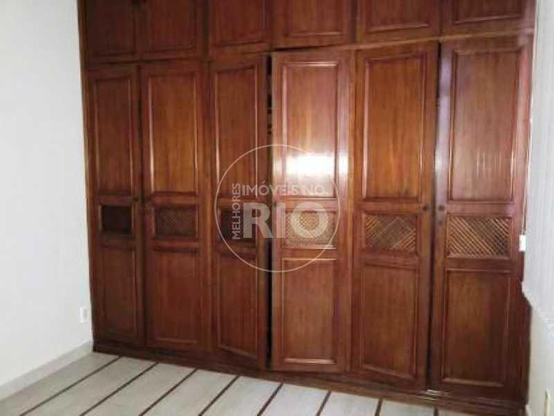 Apartamento em Ipanema - Apartamento 2 quartos à venda Ipanema, Rio de Janeiro - R$ 980.000 - MIR0726 - 20