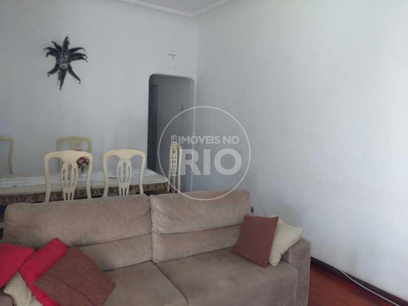 Melhores Imóveis no Rio - Apartamento 3 quartos em São Cristovão - MIR0732 - 5