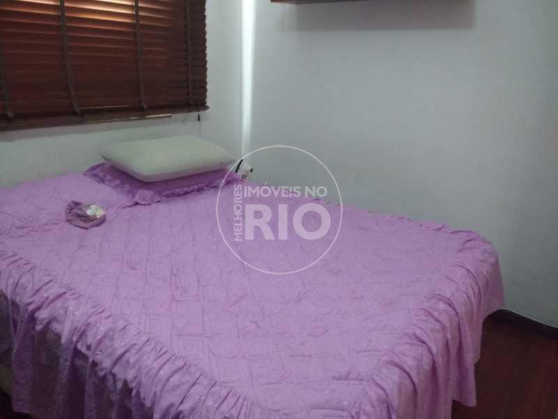 Melhores Imóveis no Rio - Apartamento 3 quartos em São Cristovão - MIR0732 - 14