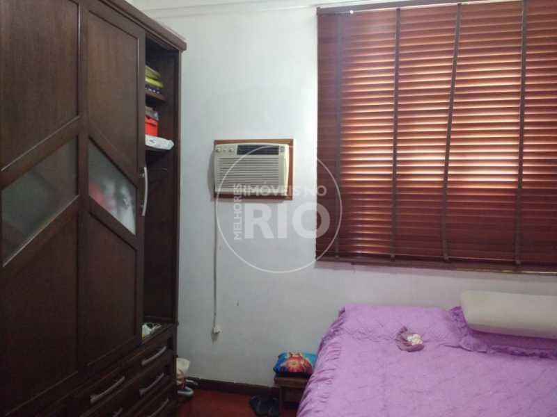 Melhores Imóveis no Rio - Apartamento 3 quartos em São Cristovão - MIR0732 - 12
