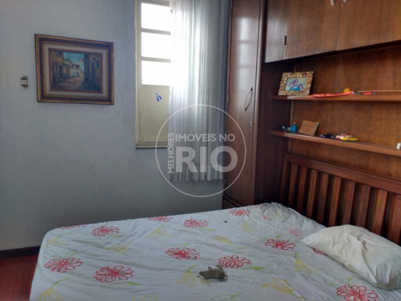 Melhores Imóveis no Rio - Apartamento 3 quartos em São Cristovão - MIR0732 - 8