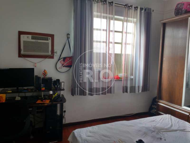 Melhores Imóveis no Rio - Apartamento 3 quartos em São Cristovão - MIR0732 - 10