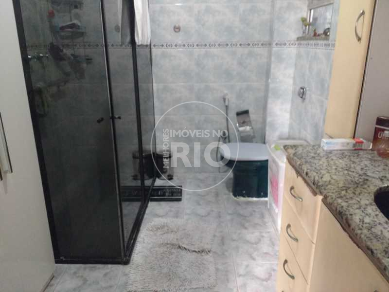 Melhores Imóveis no Rio - Apartamento 3 quartos em São Cristovão - MIR0732 - 17