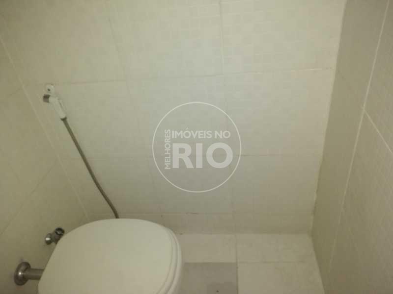 Melhores Imóveis no Rio - Apartamento 3 quartos em São Cristovão - MIR0732 - 19