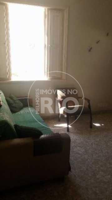Melhores Imóveis no Rio - Apartamento 2 quartos na Tijuca - MIR0744 - 4