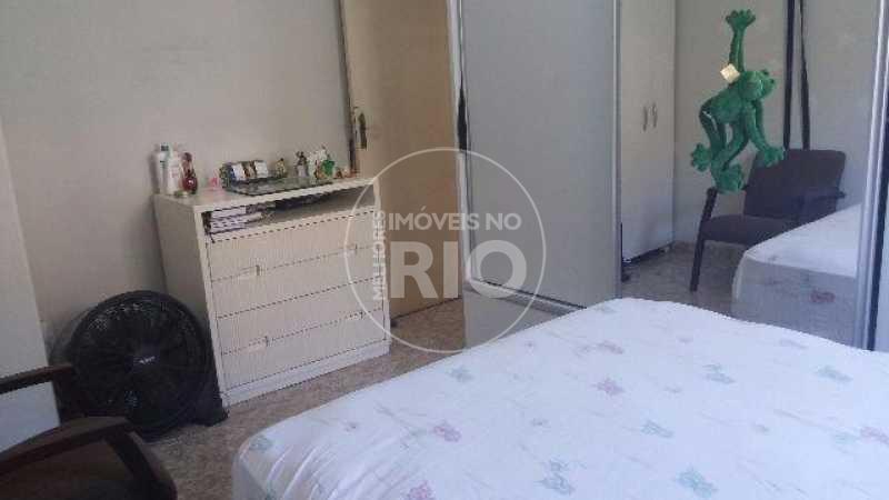 Melhores Imóveis no Rio - Apartamento 2 quartos na Tijuca - MIR0744 - 7