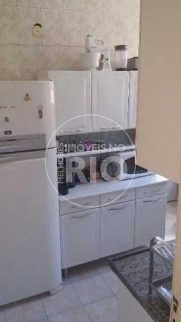 Melhores Imóveis no Rio - Apartamento 2 quartos na Tijuca - MIR0744 - 17