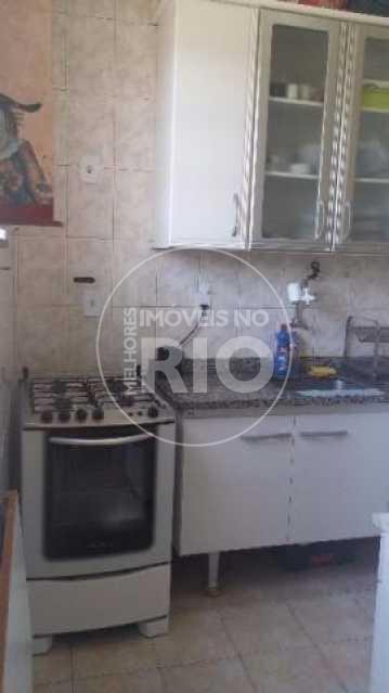 Melhores Imóveis no Rio - Apartamento 2 quartos na Tijuca - MIR0744 - 18