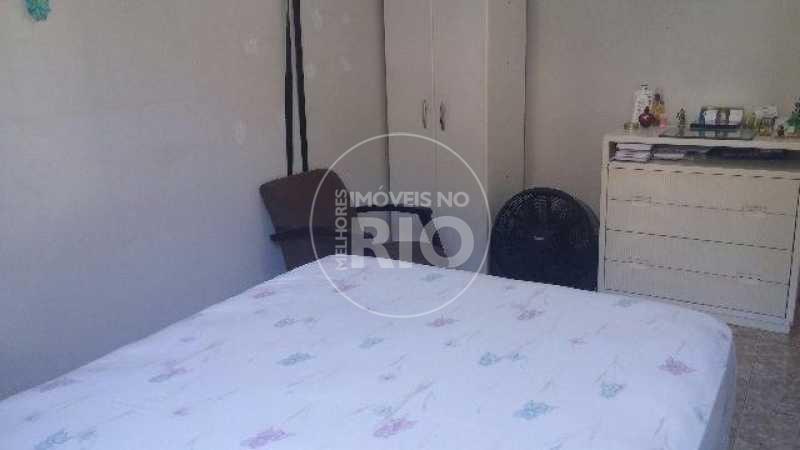 Melhores Imóveis no Rio - Apartamento 2 quartos na Tijuca - MIR0744 - 8