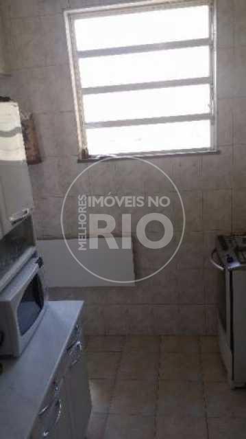 Melhores Imóveis no Rio - Apartamento 2 quartos na Tijuca - MIR0744 - 20