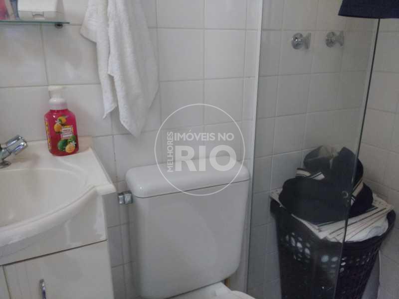 Melhores Imóveis no Rio