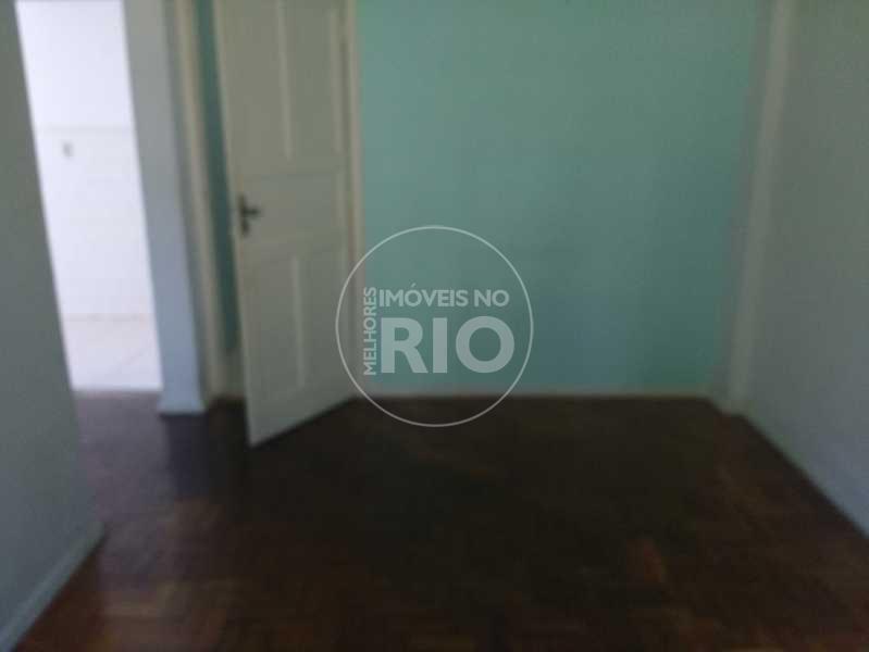 Melhores Imóveis no Rio - Apartamento 1 quarto na Tijuca - MIR0785 - 3