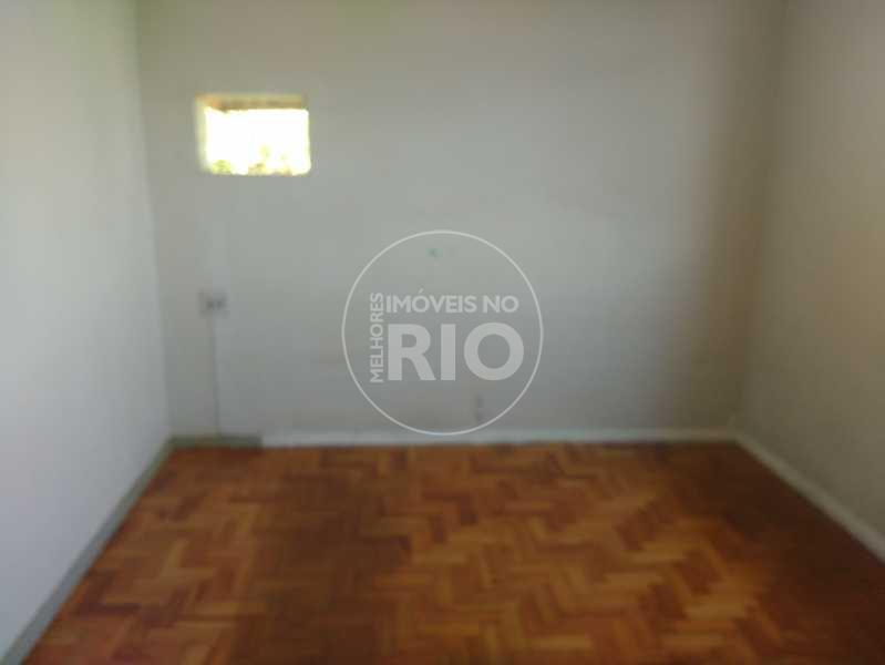 Melhores Imóveis no Rio - Apartamento 1 quarto na Tijuca - MIR0785 - 4