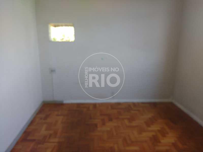 Melhores Imóveis no Rio - Apartamento 1 quarto na Tijuca - MIR0785 - 8