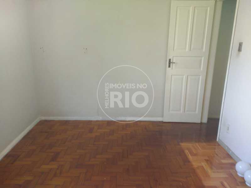 Melhores Imóveis no Rio - Apartamento 1 quarto na Tijuca - MIR0785 - 9