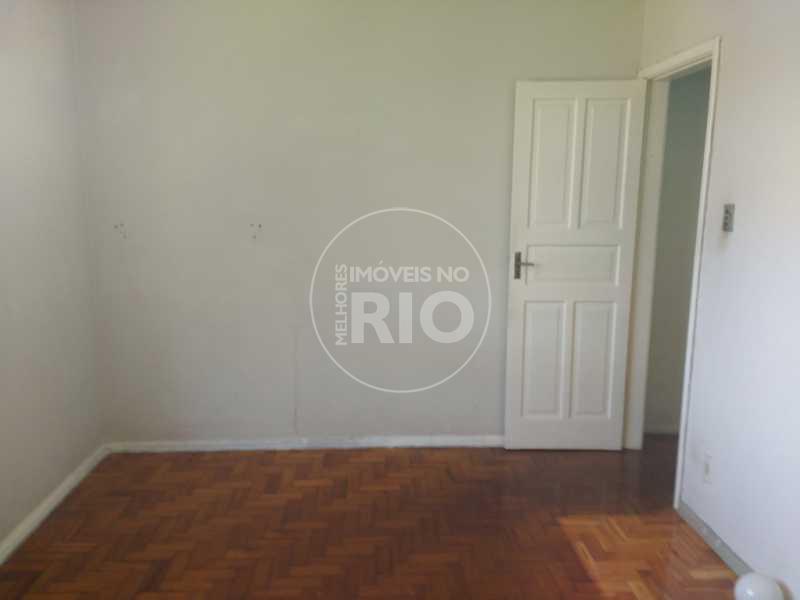 10Melhores Imóveis no Rio - Apartamento 1 quarto na Tijuca - MIR0785 - 11