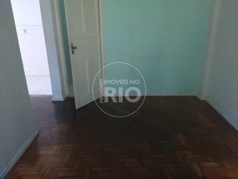 Melhores Imóveis no Rio - Apartamento 1 quarto na Tijuca - MIR0785 - 13
