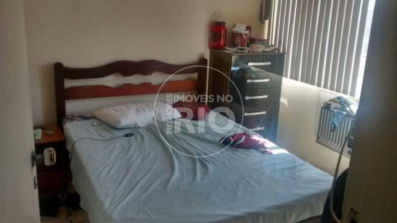 Melhores Imóveis no Rio - Apartamento 3 quartos na Tijuca - MIR0786 - 8
