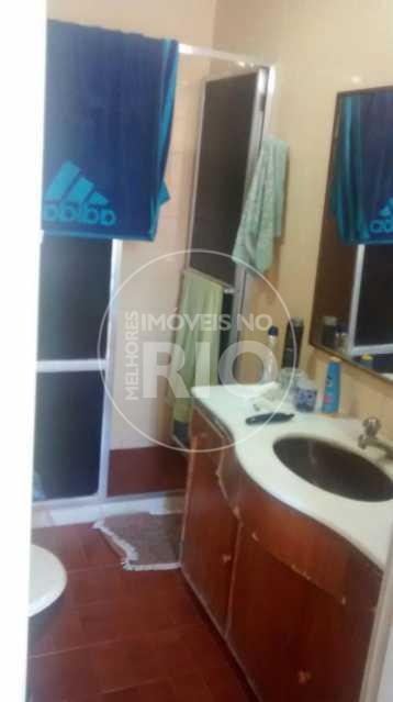 Melhores Imóveis no Rio - Apartamento 3 quartos na Tijuca - MIR0786 - 10