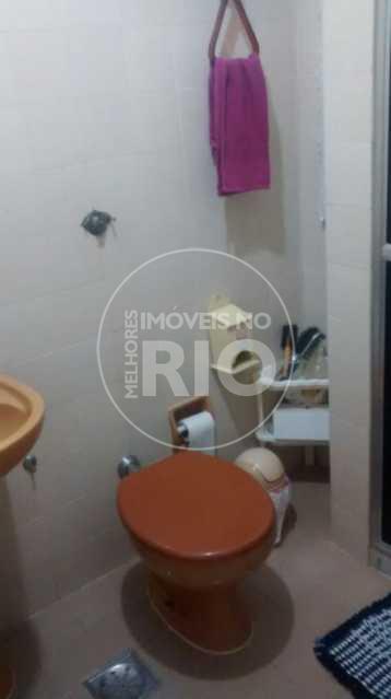 Melhores Imóveis no Rio - Apartamento 3 quartos na Tijuca - MIR0786 - 11