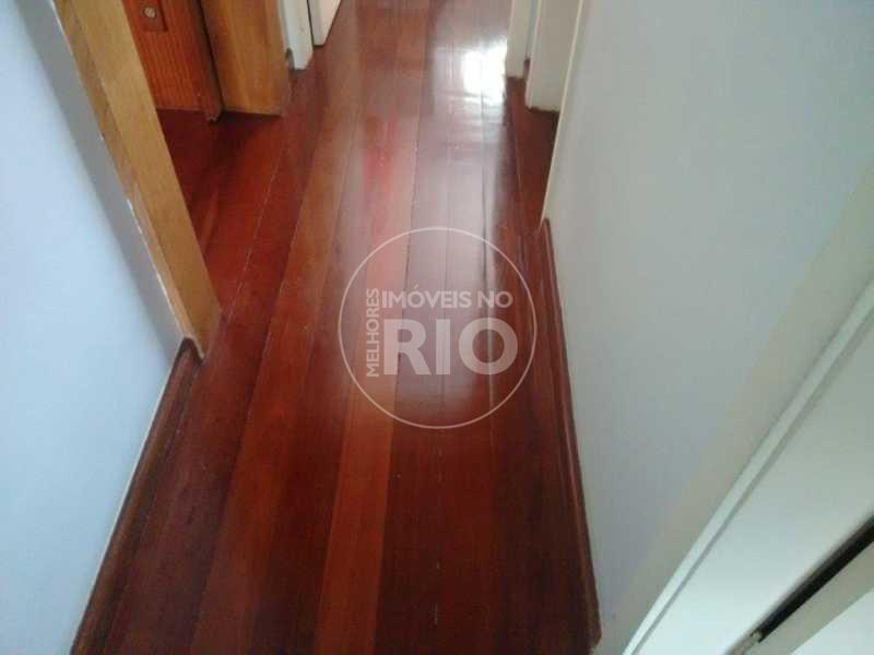 Melhores Imóveis no Rio - Apartamento 2 quartos na Tijuca - MIR0792 - 6