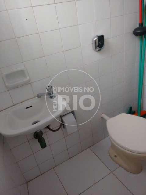 Melhores Imóveis no Rio - Apartamento 2 quartos na Tijuca - MIR0792 - 18