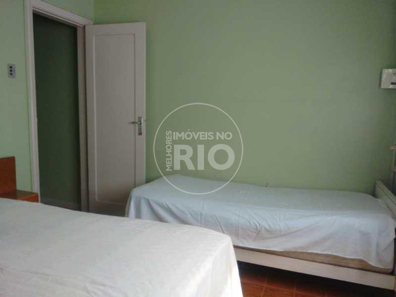 Melhores Imóveis no Rio - Apartamento 2 quartos no Rio Comprido - MIR0793 - 10