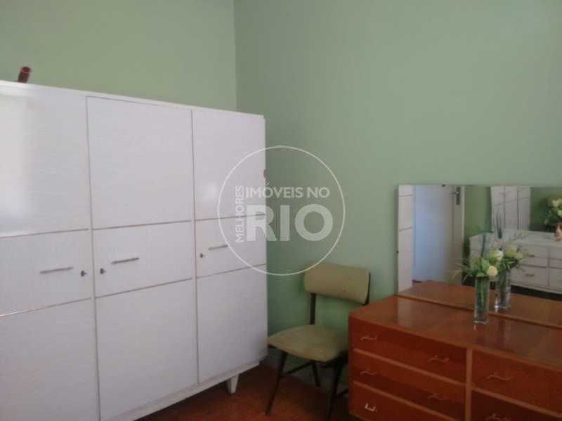 Melhores Imóveis no Rio - Apartamento 2 quartos no Rio Comprido - MIR0793 - 12