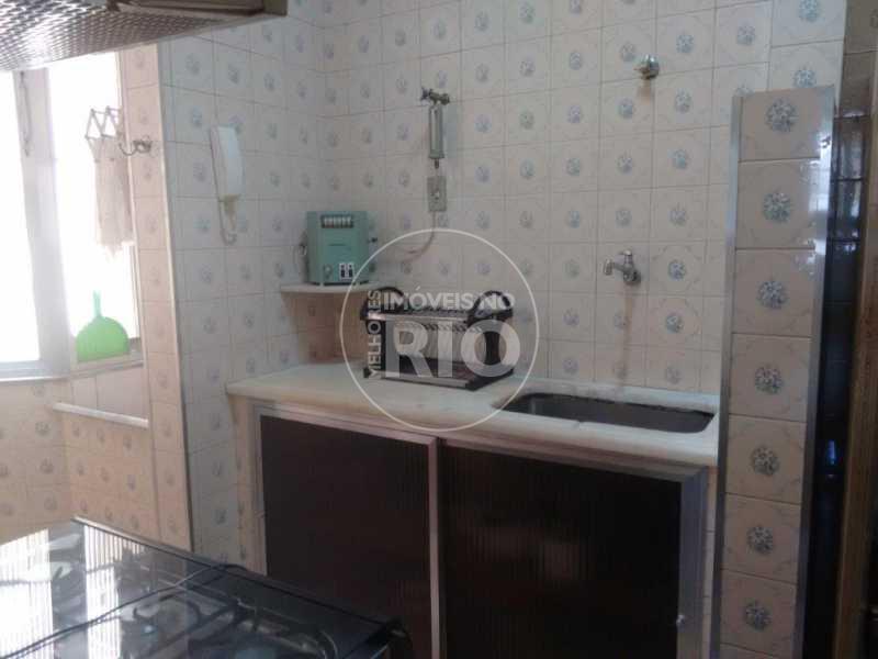 Melhores Imóveis no Rio - Apartamento 2 quartos no Rio Comprido - MIR0793 - 18