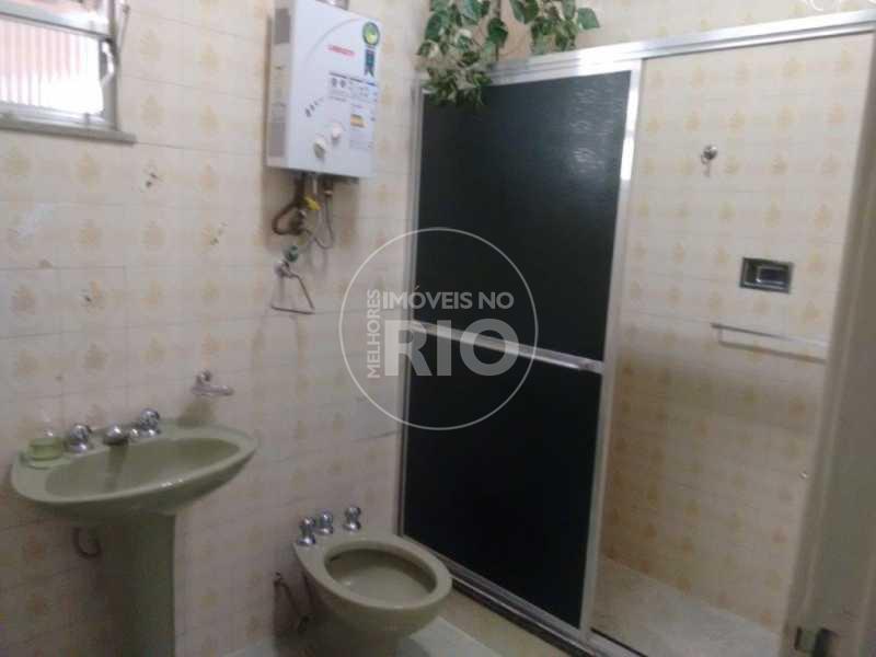 Melhores Imóveis no Rio - Apartamento 2 quartos no Rio Comprido - MIR0793 - 16